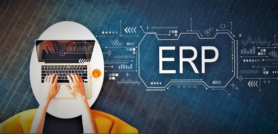 Why ERP is necessary to grow businesses?