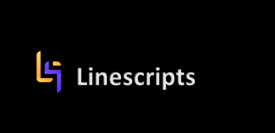 Why should I choose Linescripts Softwares for Odoo implementation?